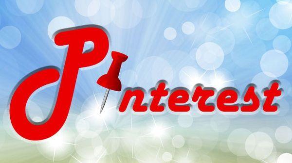 ¿Cómo funciona Pinterest y por qué la gente lo está utilizando?