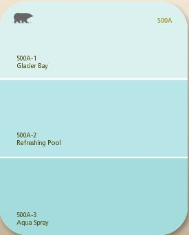 paint color for girls room 10 Rooms: Coco's Room: Turquoise and Pink.. and Horse Love!