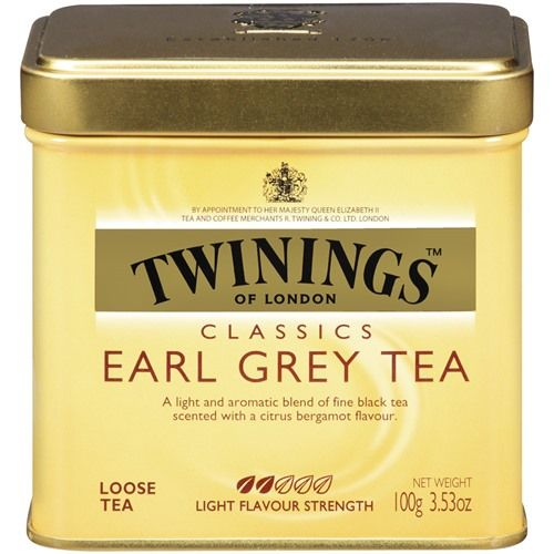 Inspiring  Best Ideas About Twinings Tea On Pinterest  Strands Twinings  With Entrancing Earl Grey  Twinings Tea Us With Alluring Peking Gardens Also American Garden In Addition Gardening Hamper And Magic Garden Hose As Well As Cottage Garden Paths Additionally Grosvenor Gardens Sw From Pinterestcom With   Entrancing  Best Ideas About Twinings Tea On Pinterest  Strands Twinings  With Alluring Earl Grey  Twinings Tea Us And Inspiring Peking Gardens Also American Garden In Addition Gardening Hamper From Pinterestcom