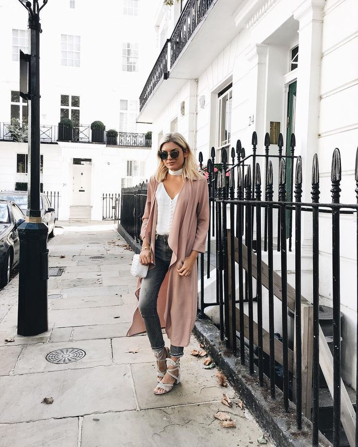style blogger | content creator snapchat: emilyluciano…