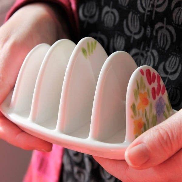 948 Best Laura Lee Designs Images On Pinterest