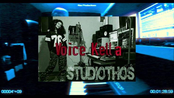 StudioThos, Kella, Ruben Rbp & NAS Production 2016