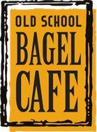 Old School Bagel Cafe