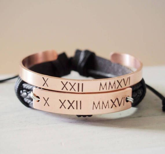 best 25 couple bracelets ideas on pinterest armband. Black Bedroom Furniture Sets. Home Design Ideas