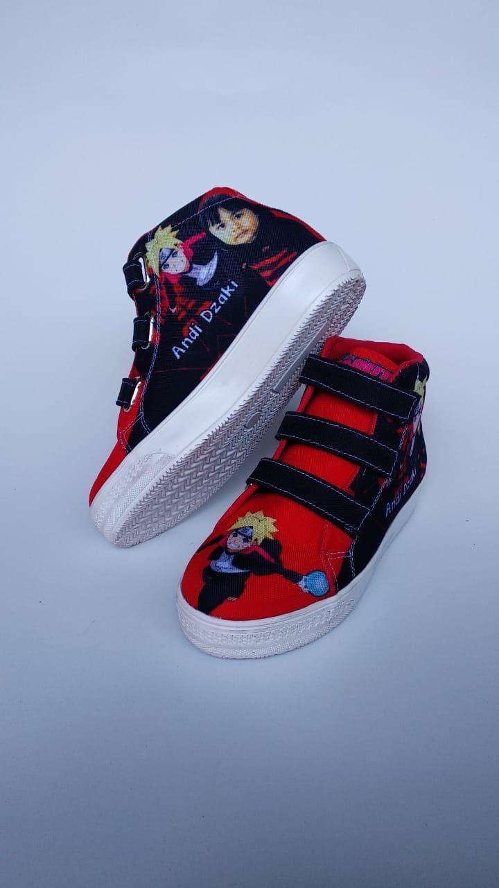 0813 2159 3420 Tsel Sepatu Anak Yg Cantik Sepatu Anak Yang