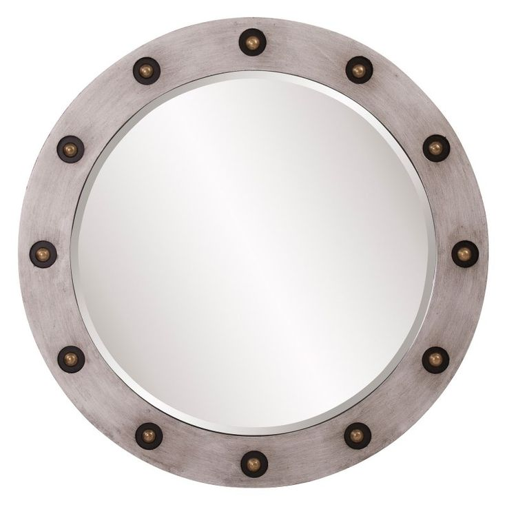 Industrial Wall Mirror best 25+ industrial wall mirrors ideas on pinterest   industrial