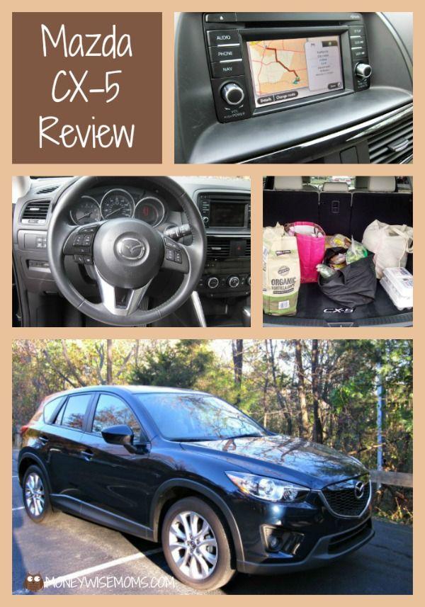 Best 25 Mazda Cx5 Ideas On Pinterest Mazda Suv