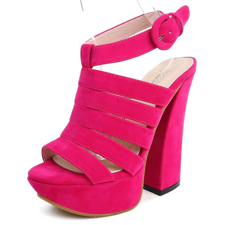 http://www.daturashoes.com/2013-fashionable-new-straps-v14cm-sandals-721-p-255.html