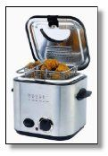Deep Fryers for Your Home #deep_fryer_review #best_deep_fryers #deep_fryers #best_deep_fryer #deep_fryer_reviews #french_fries #electric_deep_fryer #kitchen_gadgets #electric_deep_fryers #presto_deep_fryer #stainless_steel_deep_fryer #deep_fat_fryer #home_deep_fryers #dual_deep_fryer #presto_deep_fryers #fried_chicken #kitchen_appliances #specialized_kitchen_tools #kitchen_accessories #presto_deep_fryer_review