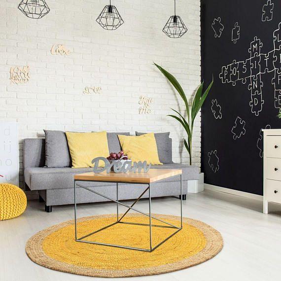 Hand Geflochtene Viskose Sitzsack Designs Von Darono. Die Besten