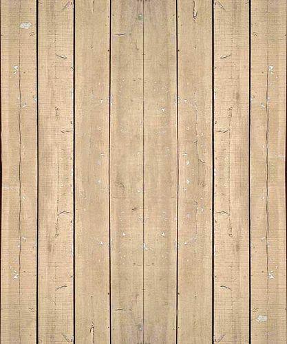 light wood floor background. Light floorboard Wood background texture by Matt Hamm  via Flickr 12 best Dad s project images on Pinterest Dark wood