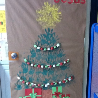 115 best images about bulletin boards on pinterest dr for 9th class decoration