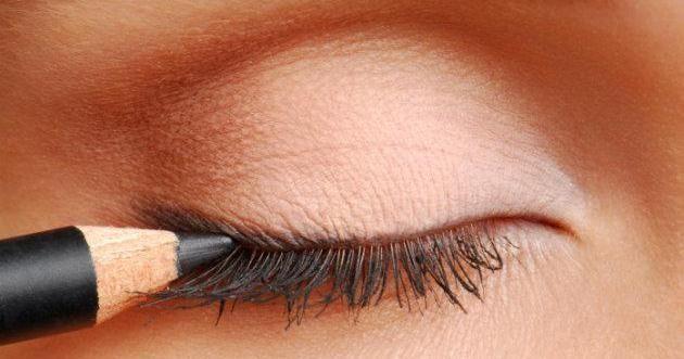 Di no a estos 7 errores al delinear tus ojos hoy mismo