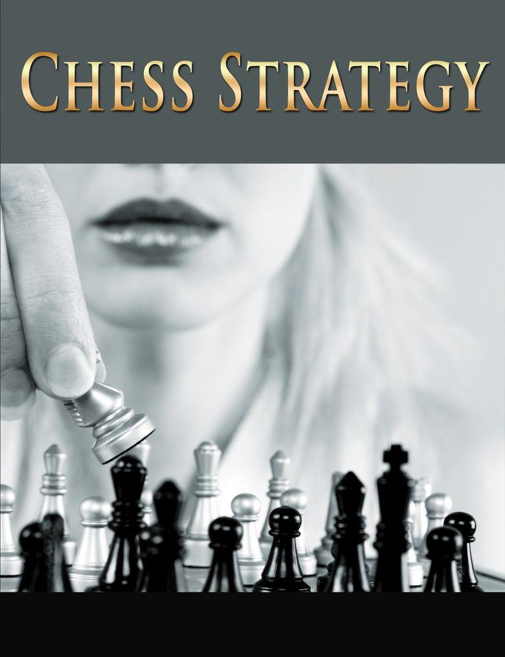 Ten Tips To Winning Chess - Home - US Chess