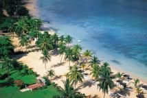 31 All-Inclusive Resorts and Hotels in Jamaica: Beaches Ocho Rios