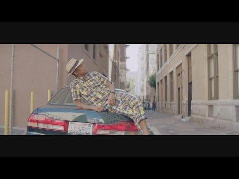 "Pharrell Williams - Happy (Official Music Video) - ""Music + Pilates = Tempo Pilates"" www.tempopilates.com"