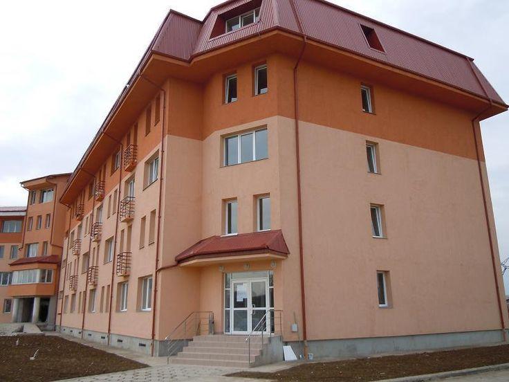 Studenții Universității din Oradea care locuiesc în alte spații decât căminele universității și sunt înmatriculați la forma de învățământ la zi, pe locuri finanțate de la bugetul de stat pot primi...
