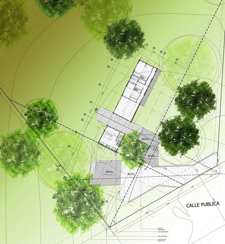Landscape Architecture Blueprints 71 best landscape architecture images on pinterest | landscaping