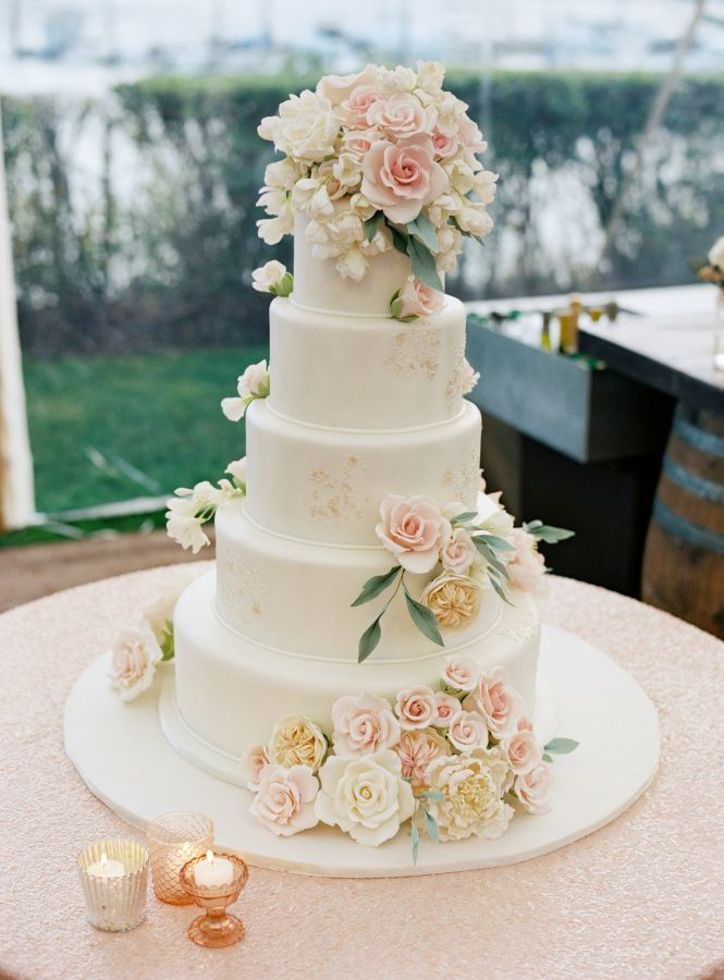 wedding cake style me pretty 4998 best wedding cakes images on 25800
