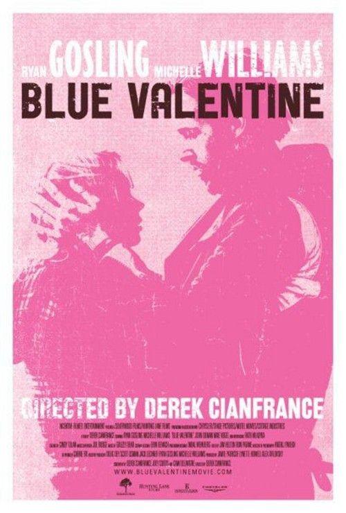 Best 25+ Blue Valentine Movie Ideas On Pinterest | Ryan Gosling Blue  Valentine, Blue Valentine Quotes And Ryan Gosling Dancing