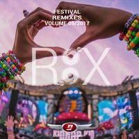 Seven Nation Army (Double Impact DJ Remix) by Double.Impact.DJ on SoundCloud