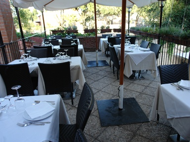 Flavio al velavevodetto - traditional roman cuisine at moderate prices
