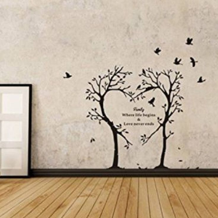 Best 25+ Family tree quotes ideas on Pinterest | Family ...