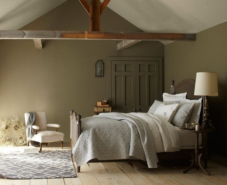 best 25 olive green bedrooms ideas on pinterest green accent walls green bedroom curtains