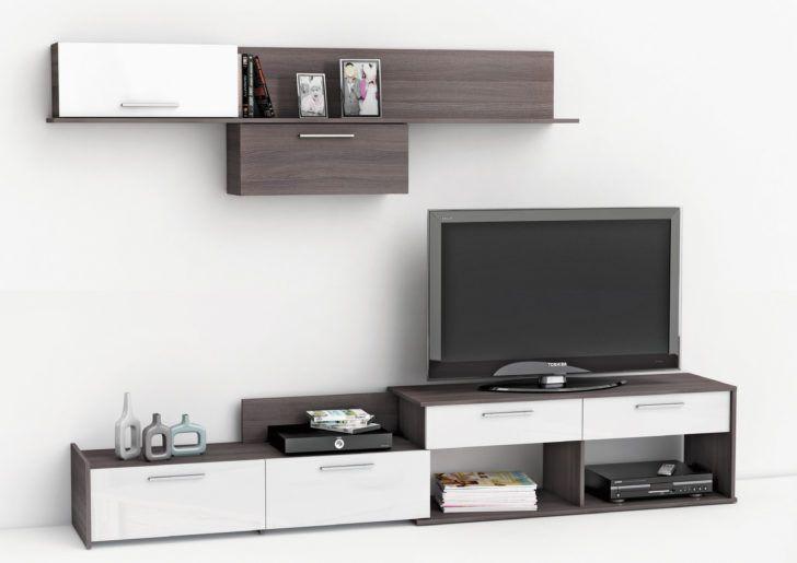 Interior Design Meuble De Tv Noir Mat Meuble Tv Suspendu Blanc Belle Noir Mat Mural Etagere Murale Tele Transforming Furniture Television Tables Tv Wall Unit
