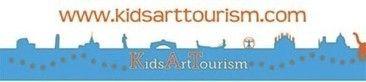 800fiabe.it Numero Verde Gratuito per ascoltare le Favole al Telefono's insight:  Un sito interessante per scegliere un tipo di turismo alla portata di bambino. Leggete!