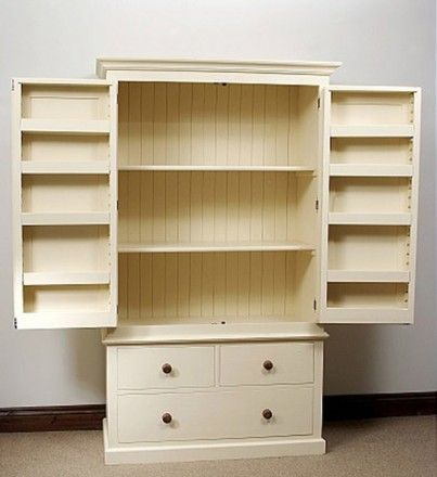 9 best corner cabinet ideas images on pinterest corner cabinets corner cupboard and corner hutch. Black Bedroom Furniture Sets. Home Design Ideas