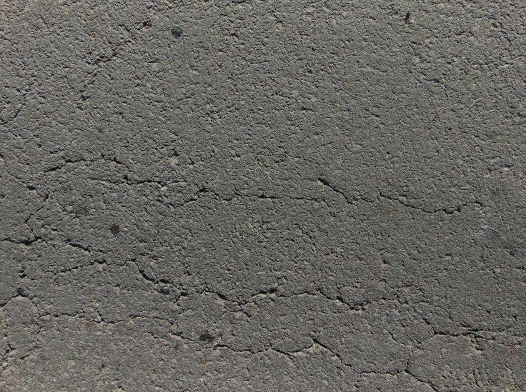 asphalt-texture0009