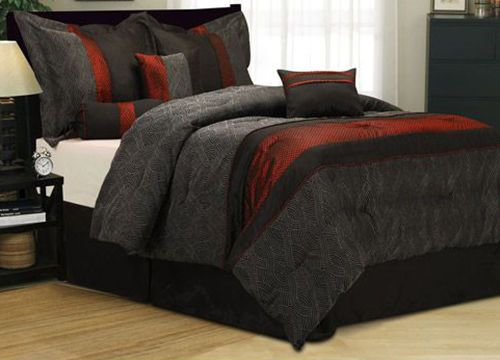 Best 25+ Modern Comforter Sets Ideas On Pinterest