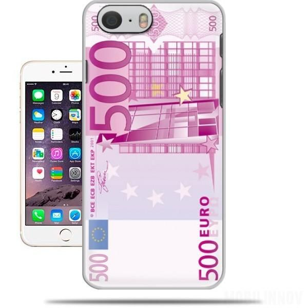 coque iphone 6 billet   Iphone, Iphone 11, Electronic products