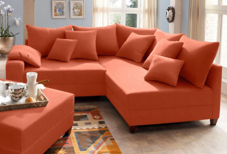 Wohnzimmer Orange Schwarz. Die Besten 25+ Dunkelgrüne Wände Ideen