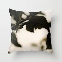 Drop Throw Pillow Gorgeous homewares for every taste and style type