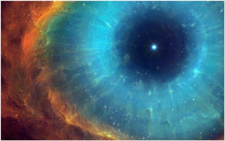 Ring Nebula Wallpaper | ring nebula wallpaper