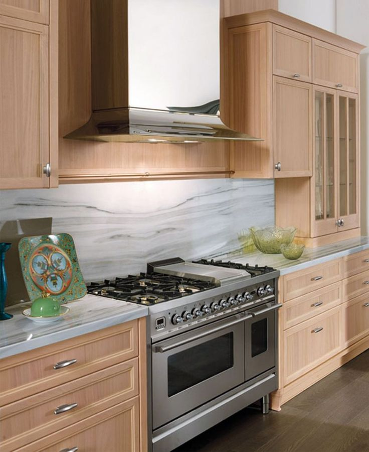 A Freestanding Oven For Your Kitchen Check more at http://www.wearefound.com/a-freestanding-oven-for-your-kitchen/