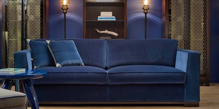 Image Result For Sectional Sofas