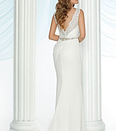 Mary's, Da Vinci, Jasmine, Jasmine Couture, Bridal gowns, custom work, and alterations
