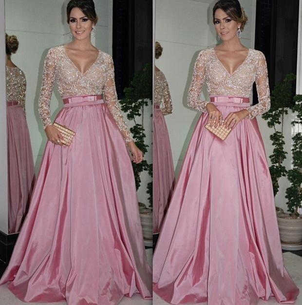 Cyntia Fontanella Perfeição em forma de vestido! A top blogger Renata Uchôa encantou a todos com dress da nova coleção CYNTIA FONTANELLA   SUMMER 2015!