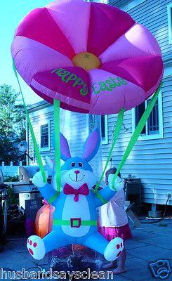 Google Home U0026 Chromecast Video (2nd Gen 1080p) Bundle For $99.99 |  Parachutes, Bunnies And Rabbit