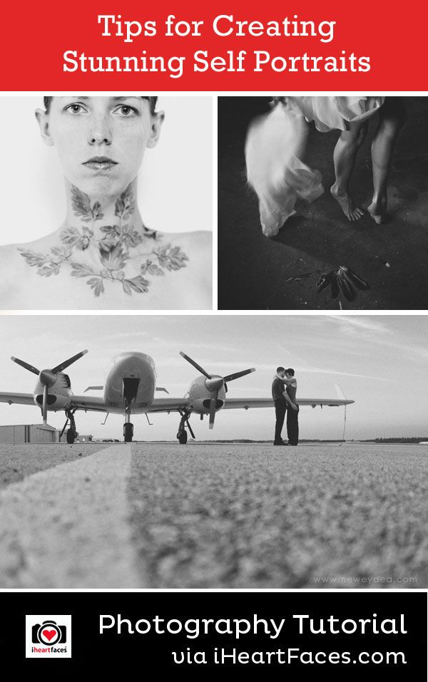 how to create stunning photos