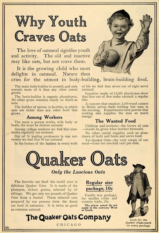 quaker up ad Sign up or log in to start clicking and saving  weekly ad be inspired and enriched save with specials, bogos, and a parade of valuable new deals every seven days.