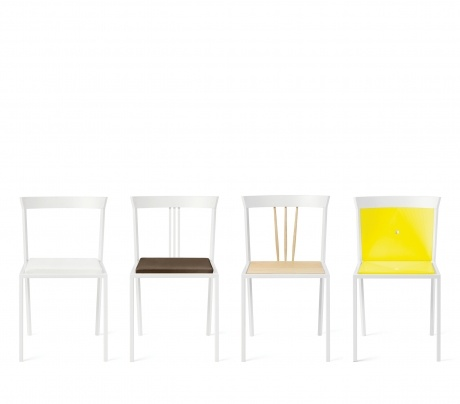 35 best cafe chairs images on pinterest | cafe chairs, folding