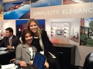 @New Hotel at the International Luxury Travel Market in Cannes! http://news.gtp.gr/2013/12/04/greece-attends-international-luxury-travel-market-cannes/ #ILTM #YesHotels #Athens #Greece