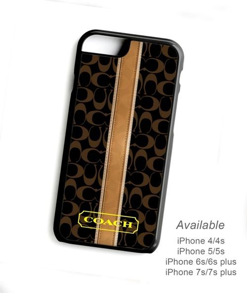 New Coach New York Logo Stripes Print On Hard Plastic Case Cover for iPhone #UnbrandedGeneric #iPhone5 #iPhone5s #iPhone5c #iPhoneSE #iPhone6 #iPhone6Plus #iPhone6s #iPhone6sPlus #iPhone7 #iPhone7Plus #BestQuality #Cheap #Rare #New #Best #Seller #BestSelling #Case #Cover #Accessories #CellPhone #PhoneCase #Protector #Hot #BestSeller #iPhoneCase #iPhoneCute #Latest #Woman #Girl #IpodCase #Casing #Boy #Men #Apple #AplleCase #PhoneCase #2017 #TrendingCase #Luxury #Fashion #Love #BirthDayGift