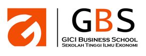 Data Event yang pernah SEWABAGUS.COM selenggarakan di Gici Business School | www.gicibusinessschool.ac.id