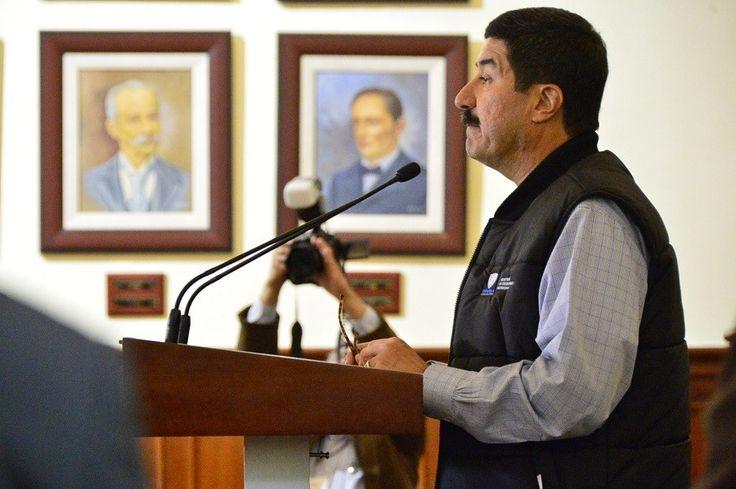Oficial: Tras no lograr venderla, Casa de Gobierno será cedida a Cultura y convertida en la Casa del Patrimonio Histórico de Chihuahua   El Puntero