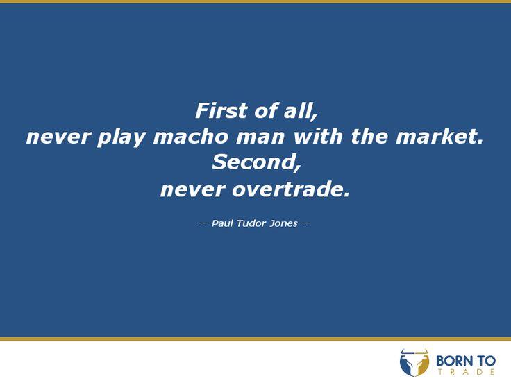 Paul Tudor Jones Quote 00017